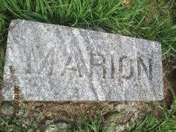 Marion L. Johnson