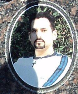 Derek Frank Sánchez