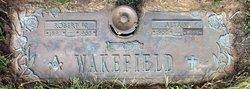 Alta M Wakefield
