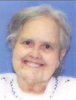 Patricia L. <I>Stanton</I> Blough