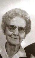 Lida Curtis