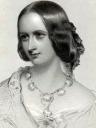 Lady Elizabeth Georgiana <I>Sutherland</I> Campbell