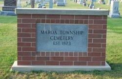 Maroa Township Cemetery