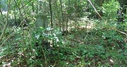 Fralick Cemetery