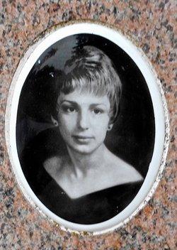 Eleni H Frantzis