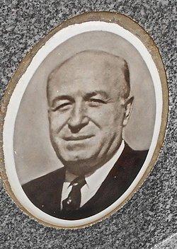 George Th Frantzis