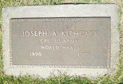 Joseph A. Kithcart