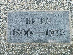 Helen <I>Stephens</I> Natt