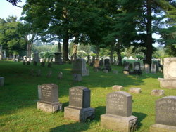 Prospect View Cemetery