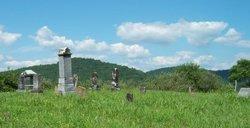 Squires Cemetery