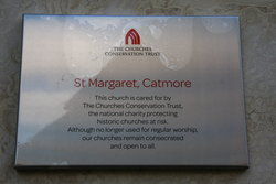 St Margaret Church