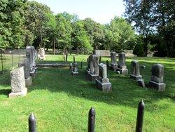 Benton-Shipley Cemetery