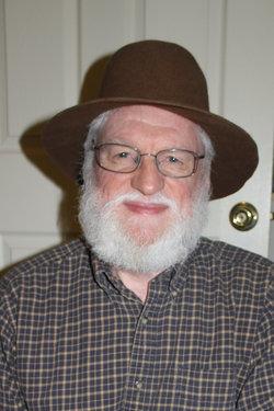 William A. Gast