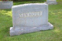 James O. Seymour
