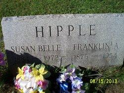 Franklin A. Hipple