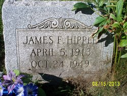 James F. Hipple