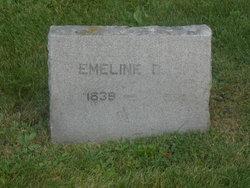 Emeline <I>Doolittle</I> Arndt