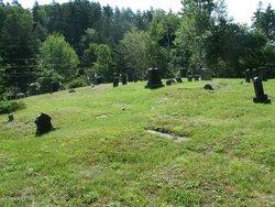 Seal Cove Cemetery