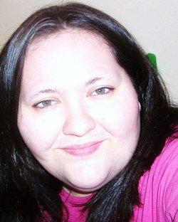 Ashley Wheeler