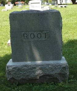 Ruth Root