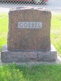 Angeline Goebel