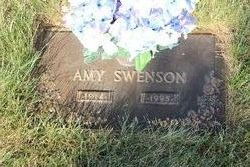 Amy Swenson