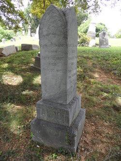 Robert E Talbot
