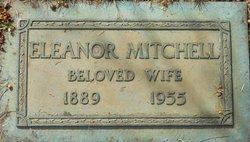 Eleanor Mitchell