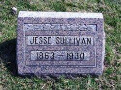 Jesse Sullivan