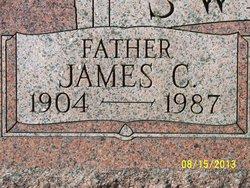 James C. Swartz