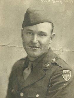 Walter Franklin Calvert, Sr