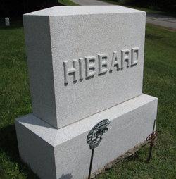 Addie F. <I>Holmes</I> Hibbard