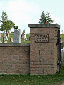 Eastnor Township Cemetery