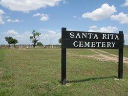 Santa Rita Cemetery