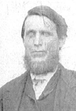 George Hubbard Morse