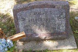 Charles B. Abercrombie