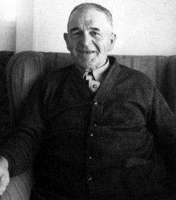 George Fulton Cooley