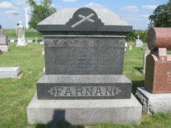 Christopher Farnan