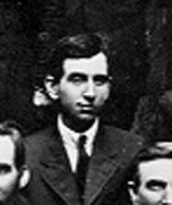 Mathias Blahnik