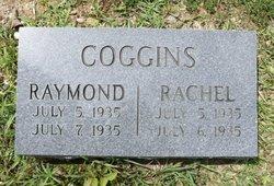 Rachel Coggins