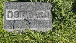 Dorward K Hollenback