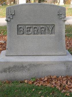 James P. Berry