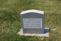 James C. Carrico