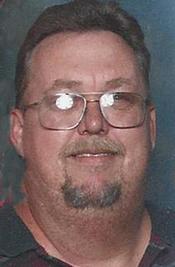 Scott L. Carpenter