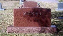 Nina <I>Pennybacker</I> Wynne