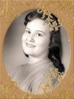 Linda Gaye <I>Burklow</I> Appleby