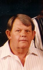 Arthur Glynn Mansell