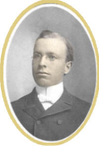 Albert Ferdinand Mathis