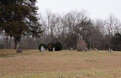 Allen - Duncan Cemetery