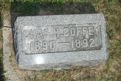 Charles H. Coffey